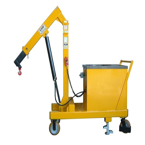 Counter-Balance-Floor-Crane1
